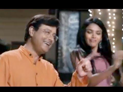 Upcoming Marathi Movie Ekulti Ek Thodi Tayyari - Song Promo - Shriya & Sachin Pilgaonkar