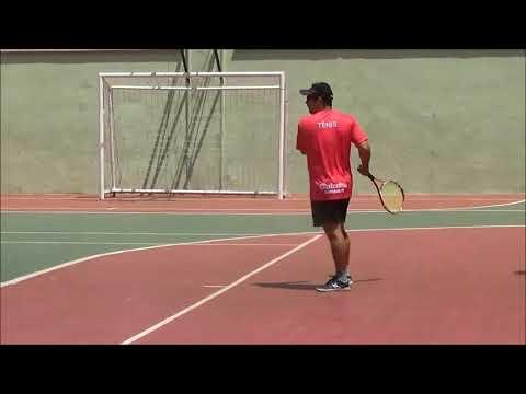 Palmeiras Open II Etapa é sucesso no Palmeiras
