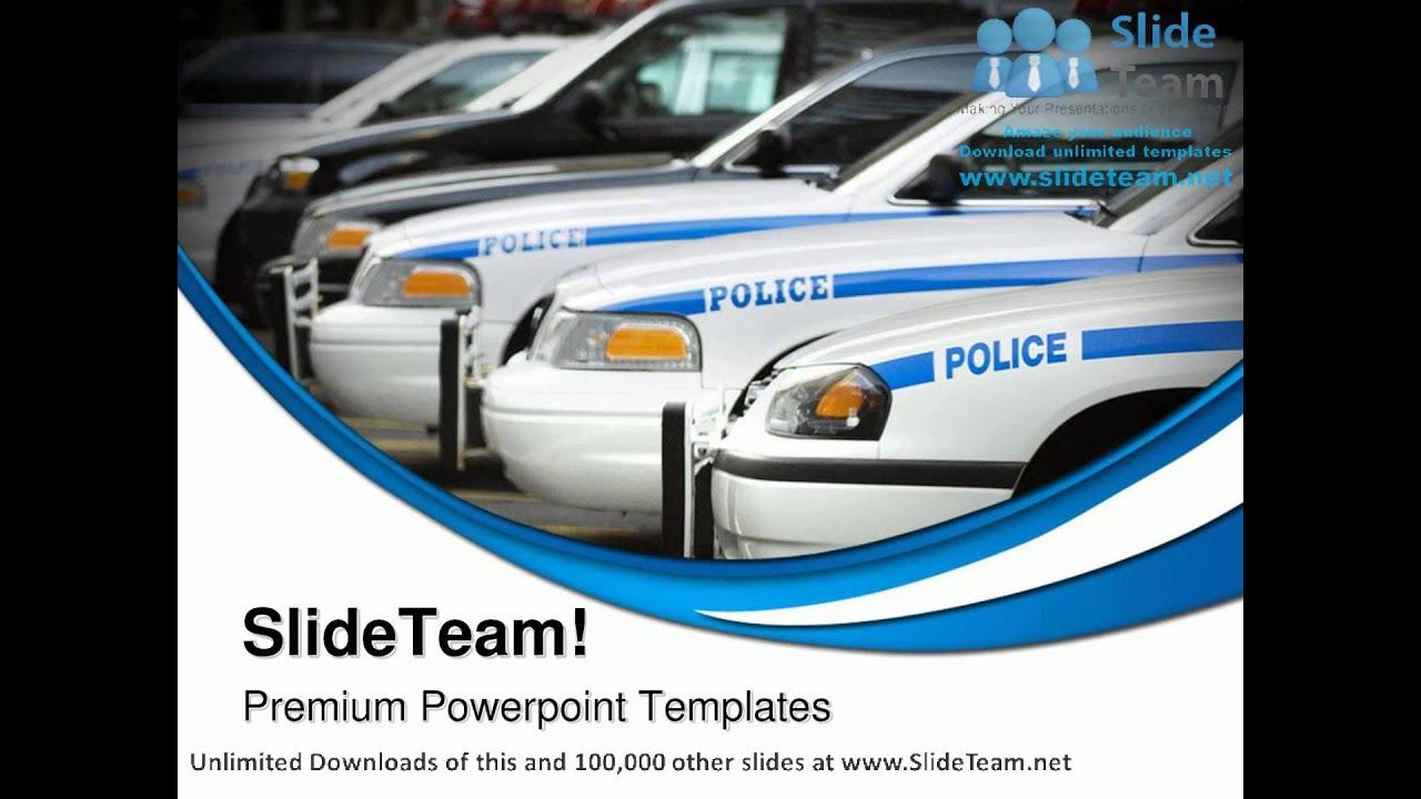 Police cars government powerpoint templates themes and backgrounds police cars government powerpoint templates themes and backgrounds ppt themes toneelgroepblik Gallery