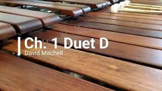 Ch  1 Duet D