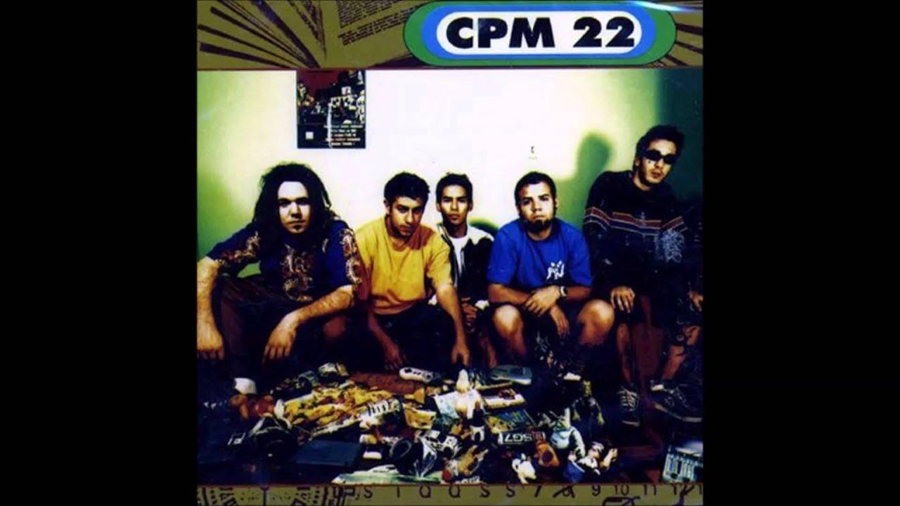cd completo - cpm 22 mtv ao vivo