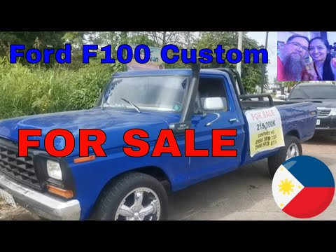 ford-f100-custom-for-sale-in-davao-city-philippines-||-blue-pinoy-ladies-killer-||$4300-for-what?