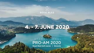 Trail 2020 - Royal Bled