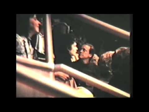Slap Shot 1977 Behind the s