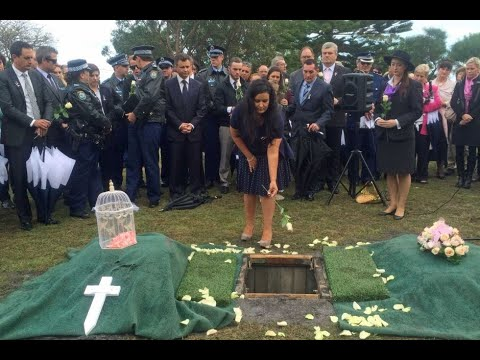 JAMAICA NEWS TODAY-Hearse driver among two killed in shooting at mourners in St Andrew