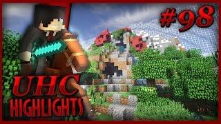 "UHC Highlights | Episode 98 ""Close"""