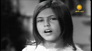 تحميل أغنية سعاد توفيق موال يا قاصد شرقها  mp3