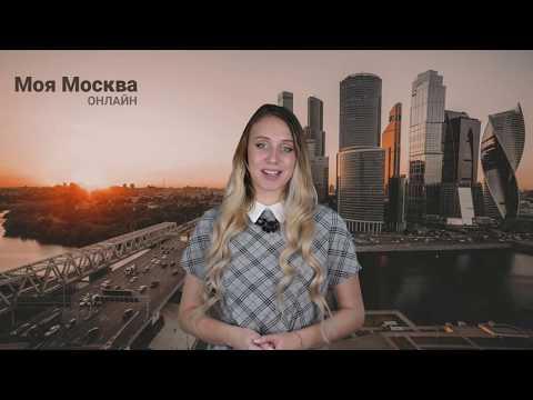 Брюссель рекомендовал Украине закупать газ из РФ напрямую