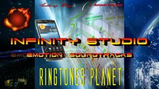Ringer EFX 010-1 THE STATION - FREE Ringtones Cell Phone