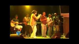 Alô Pelô - Coletivo do Reggae