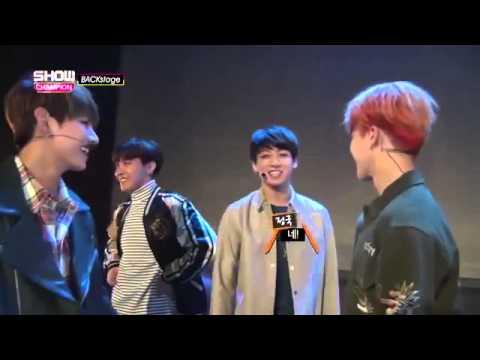 BTS Members Teasing Jimin