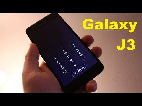 samsung-galaxy-j3-reset-forgot-password-screen-lock-,-pin,-pattern,-face-id
