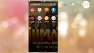 How to download jumangi 2 in hindi