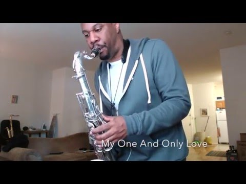 Tip Opening/Reed Strength (Saxophone Mouthpiece)