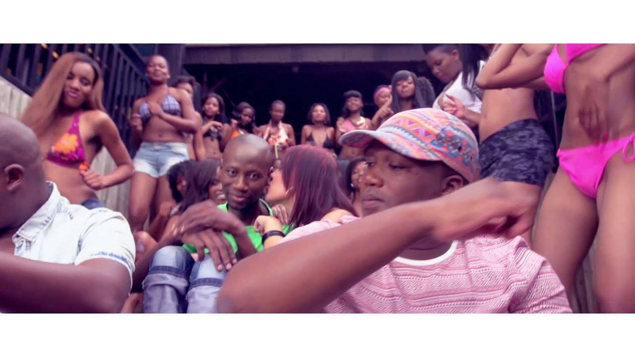 Download Big Nuz - Hawaii (Official Music Video)