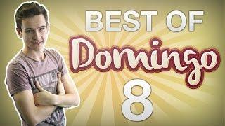 Best Of DominGo #8