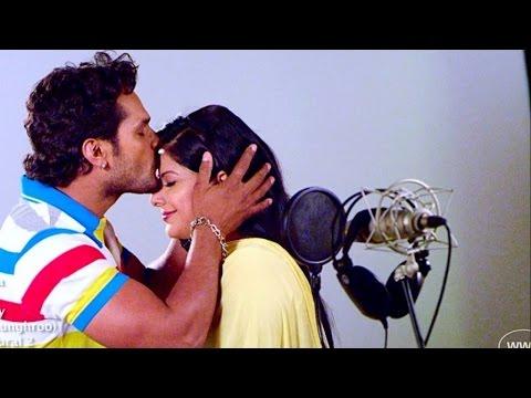 Jhumka Jhulaniya | BHOJPURI HIT SONG | Khesari Lal Yadav, Smrity Sinha