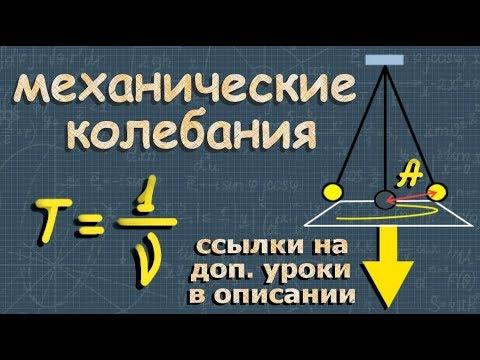 параллелограмм и ТРАПЕЦИЯ | геометрия 8 классиз YouTube · Длительность: 3 мин33 с