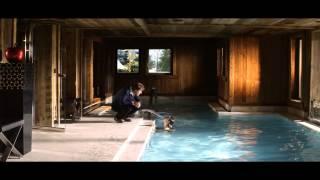 L'AMOUR EST UN CRIME PARFAIT (Trailer)