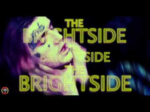 Lil Peep - The Brightside (alternative music video)