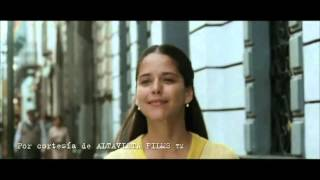 """Del guión a la pantalla """"Arráncame la vida""""  1° EIbEsCine - Parte 2/5"""