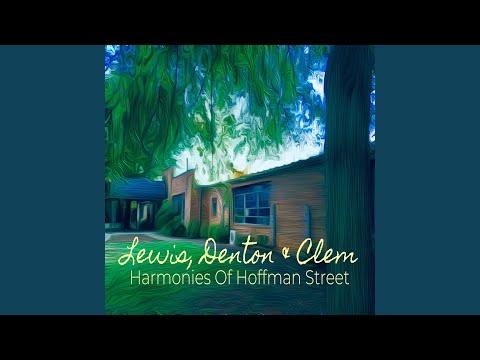 Athens Bible School Alma Mater: Green (feat. Gooch, Leopard, Watson, Denton, Anderson &...