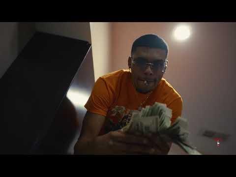 Download Flame Santana x MLK Longway x NBM JU$TO - Ounce (Official Video) [SHOT By DOPETV]   NBM x PGE