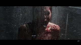 Чужой׃ Завет - Русский Трейлер (2017)