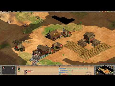 Best of 9 Arabia  vs TaToh  // 300$ show match Game 7