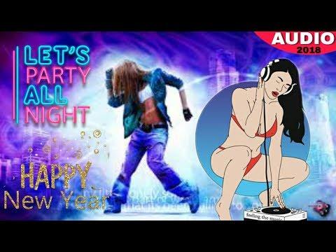 Alo Lo Lo Lo    Odia love song    Happy new year song    DJ REMIX