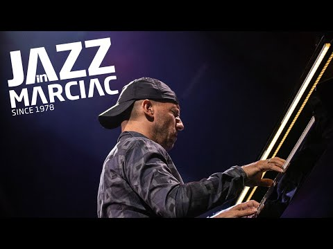 Harlem Jazz And Music Festival 2019