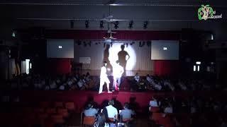 hofung的2017-2018  Dance Competition & Fashion Show 2A相片