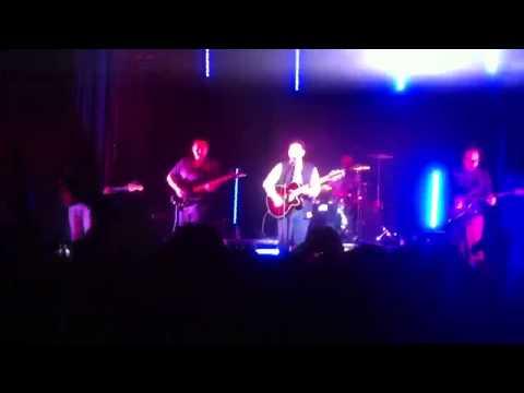 Nachaheko - The Edge Band (Jiwan Dai) Live at...