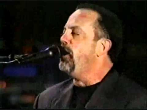 Billy Joel  Candle In The Wind   in Tokio 1998