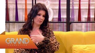 Maja Marijana - Gostovanje - Grand Magazin - (TV Grand 29.03.2019.)