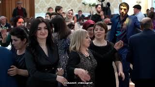 Свадьба в Дагестане Танец Родителей г.Дербент Новинка 2021г