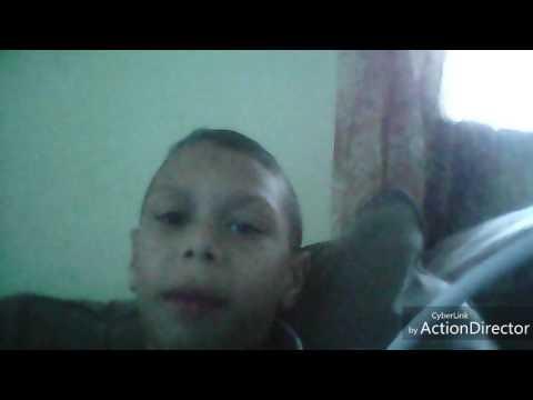 ariana-grande-boming-story-&-short-video