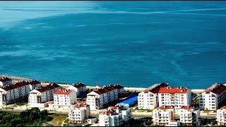 В Сочи студент заказал убийство своих родственников ради недвижимости у моря