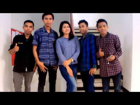 Bayanganmu | Film Pendek Asal Lombok