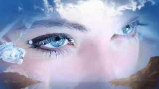 Копия видео Глобальные проблемы человечества(, 2013-05-10T07:52:17.000Z)