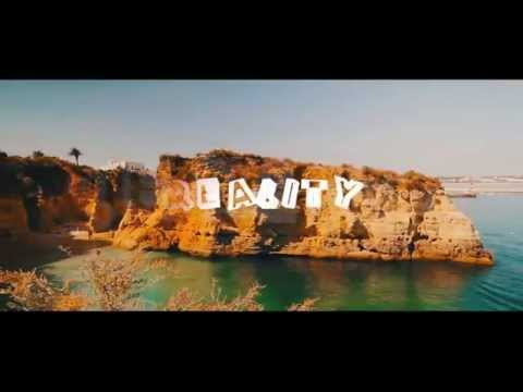 HERE WE F*CKIN GO! | ALBUFEIRA 2015 | OFFICIAL SUMMER TOUR TRAILER