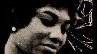 Leontyne Price, 1962: He