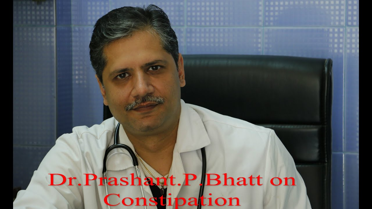 Prashant bhatt wife sexual dysfunction