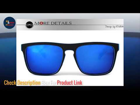 best-review-for--men's-sunglasses-you-should-try