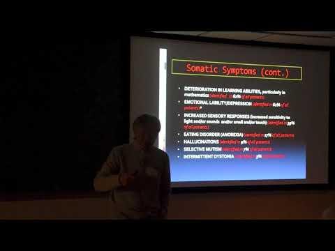 Dr. Kovacevic Summit Presentation 2017