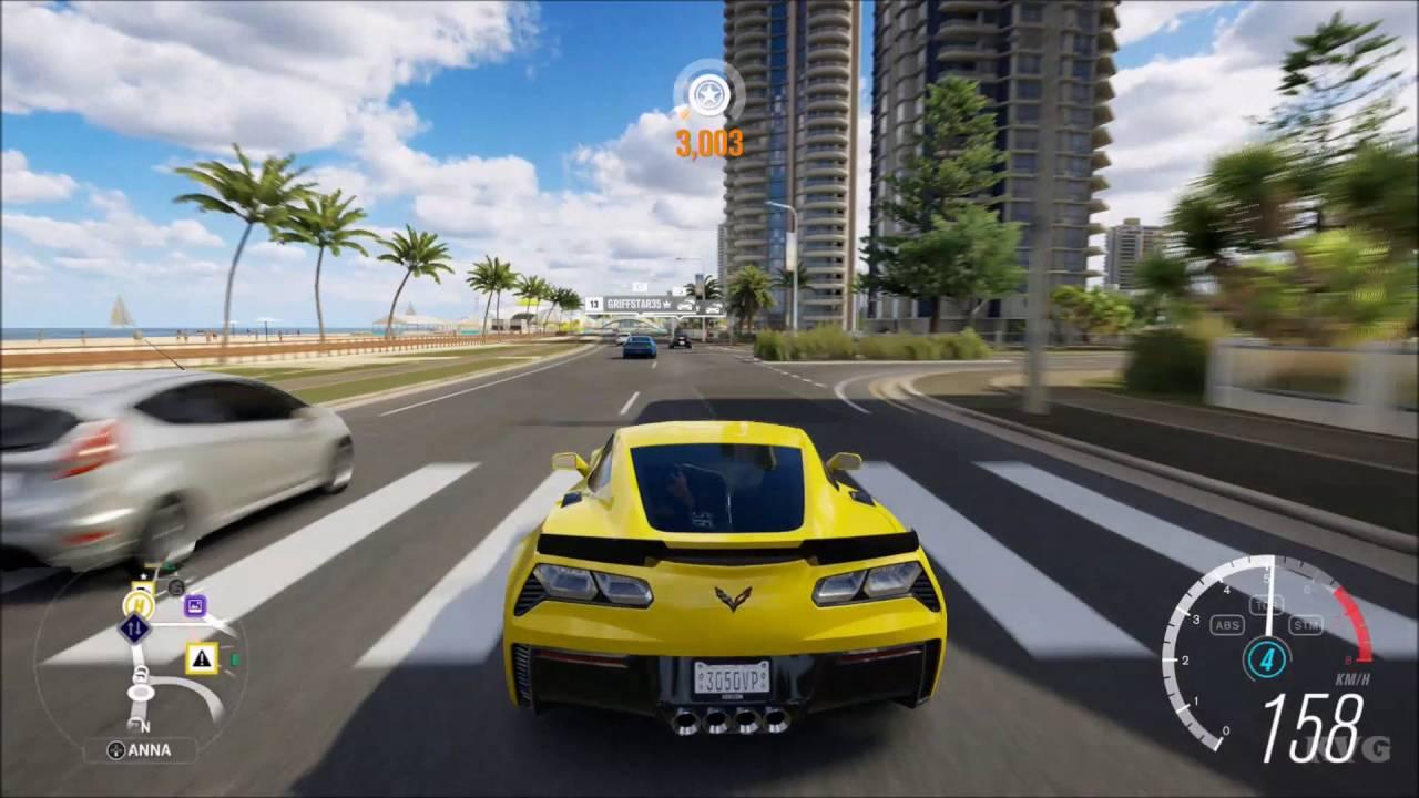 Asphalt 8 Hd Wallpapers For Pc Forza Horizon 3 Open World Free Roam Gameplay Hd