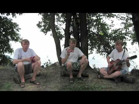 Вьюн над водойиз YouTube · Длительность: 4 мин48 с  · Просмотров: 79 · отправлено: 18-2-2016 · кем отправлено: Юрий Семин