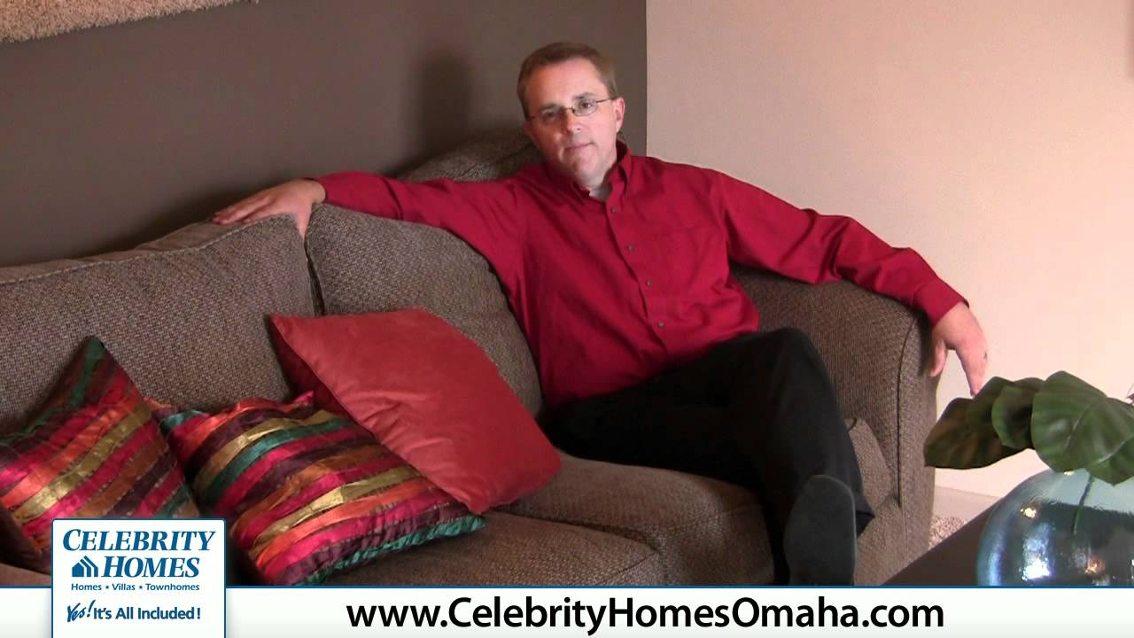 Celebrity Homes Warranty Program Youtube