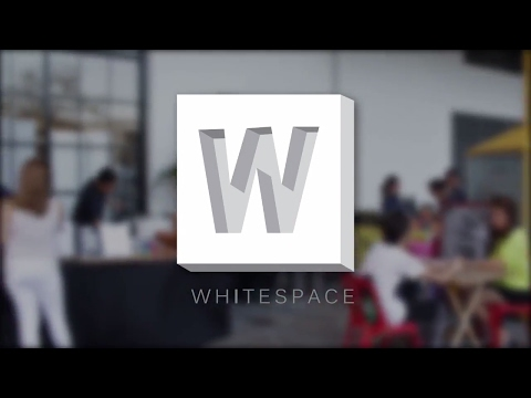 Teddy Sage will be in Whitespace Manila!