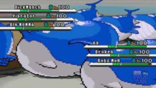 wailord triple metronome battle 250th subscriber special